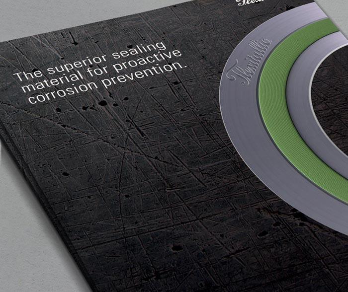 corriculite brochure